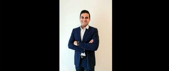 Dinesh Nair AL Palpanathan