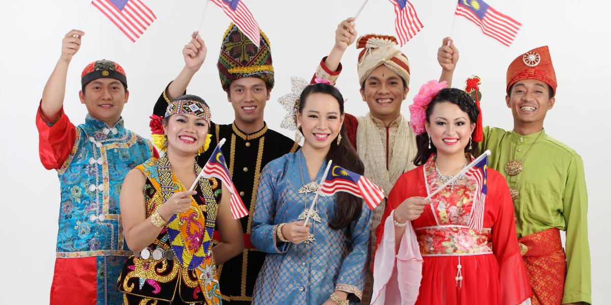 About Malaysia