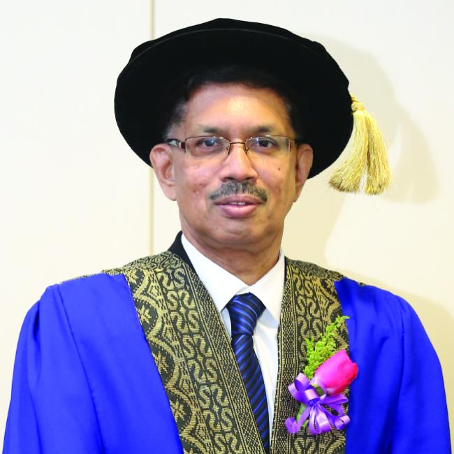 Dr.Prabakaran
