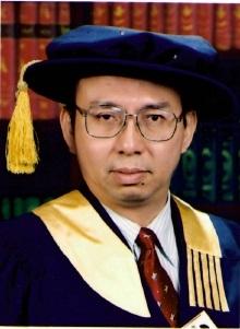 Dr.William