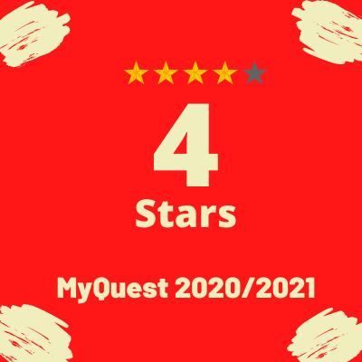 Myquest2020