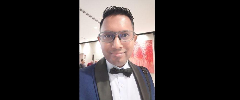 Prashanth Kumar AL Selvakumar (Malaysian)